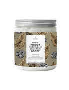 The Gift Label SHAKE YOUR BOOTY - BODY SCRUB