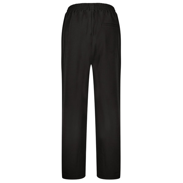 Ydence ALLISON PANTALON - BLACK