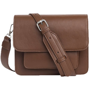 Hvisk CAYMAN POCKET SOFT - BROWN