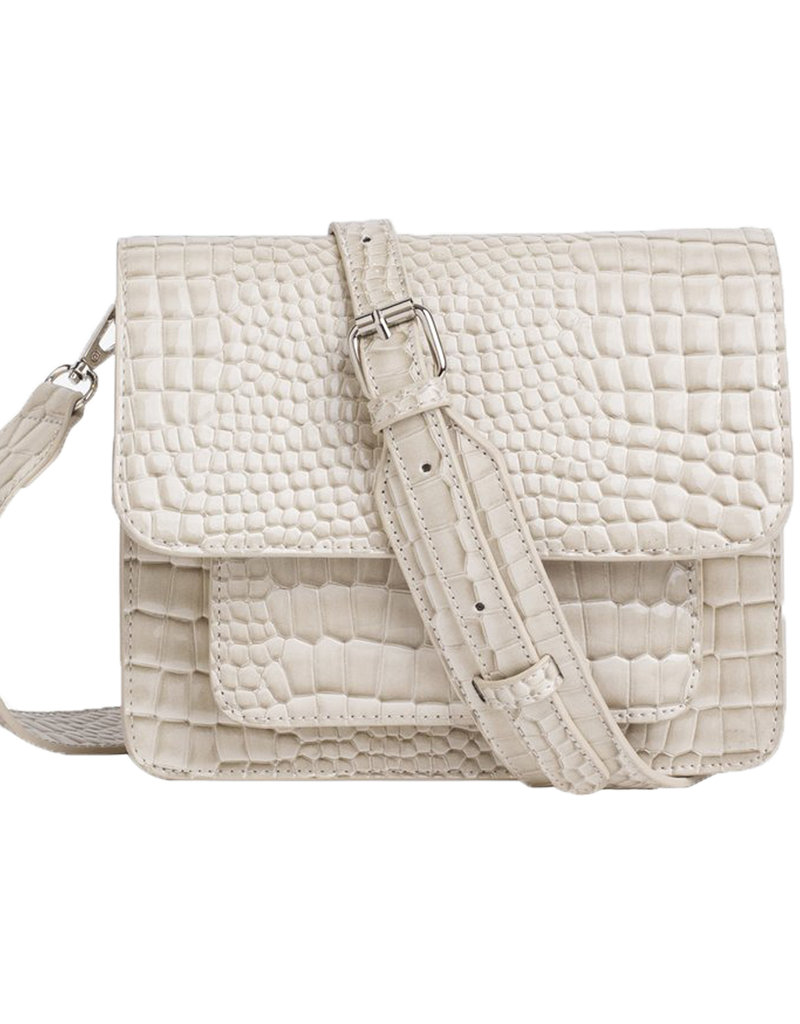 Hvisk CAYMAN POCKET SOFT - OFF WHITE