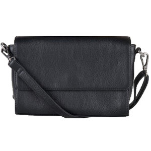 Cowboysbag BAG TOPEZ - BLACK