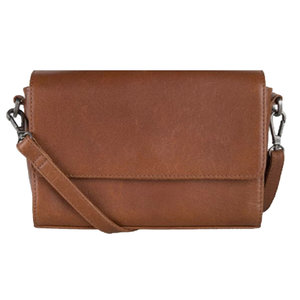 Cowboysbag BAG TOPEZ - BROWN