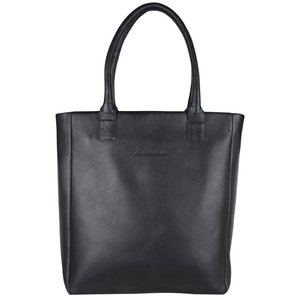 Cowboysbag BAG QUARTZ - BLACK
