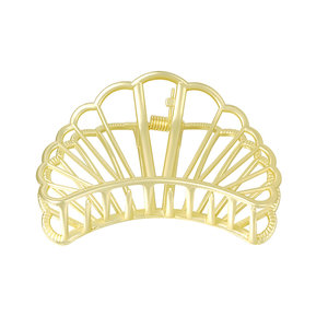HAIRCLIP SELMA - GOLD