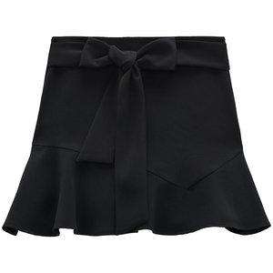 Lotz & Lot PIP SKORT - BLACK