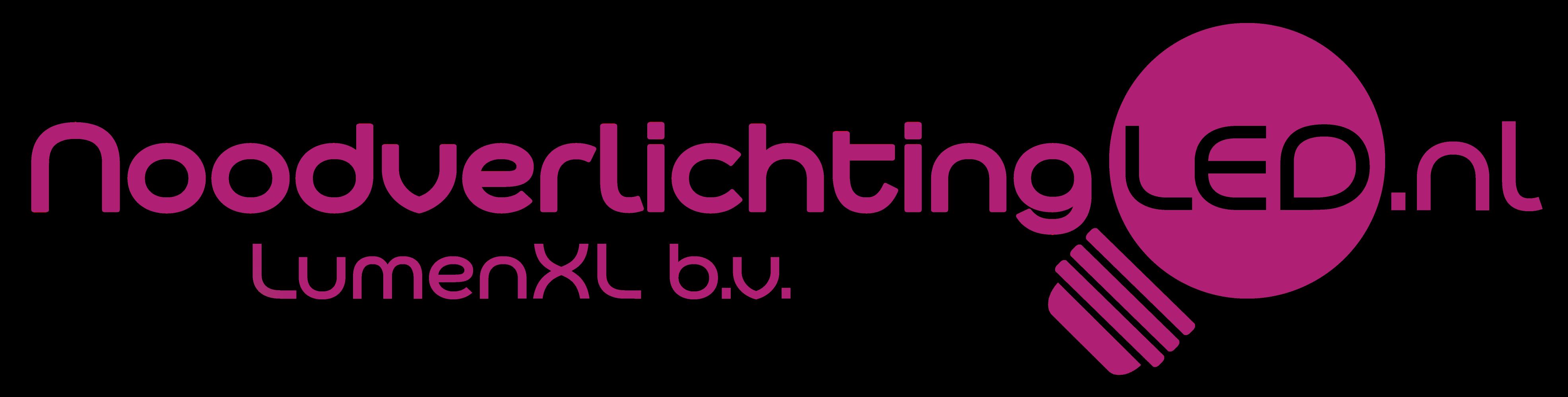 NoodverlichtingLED.nl, specialist in noodverlichting
