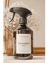 Home Perfume | Breathe