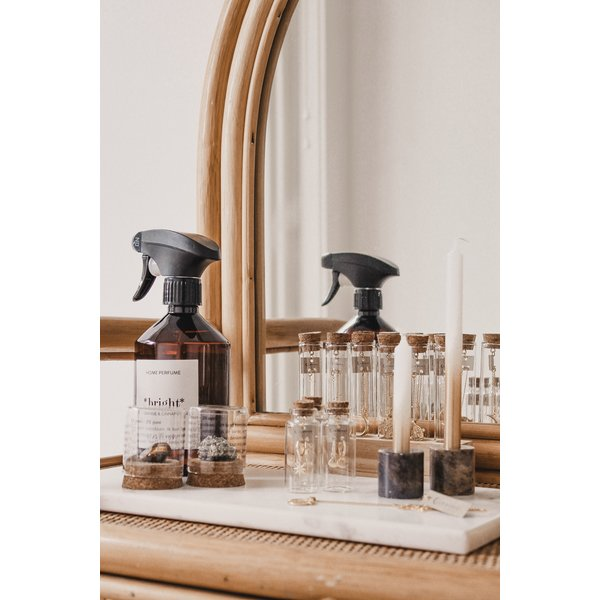 Home Perfume | Pause
