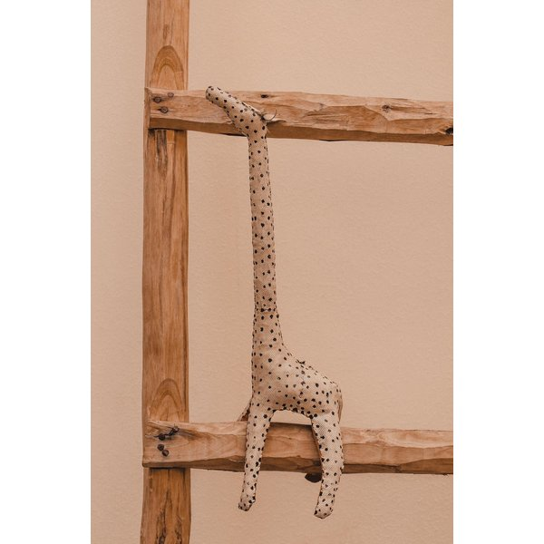 Giraffe L