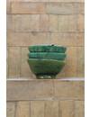 Tamegroute schaal M | groen