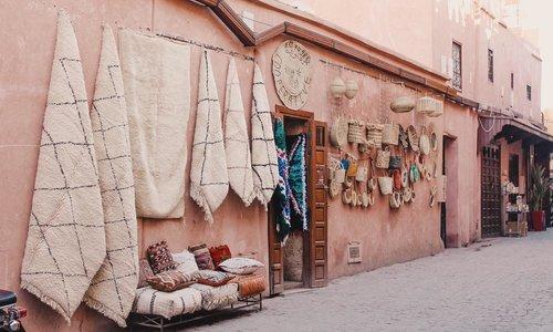 Naar Marrakech tijdens de Ramadan | Wel of niet boeken?