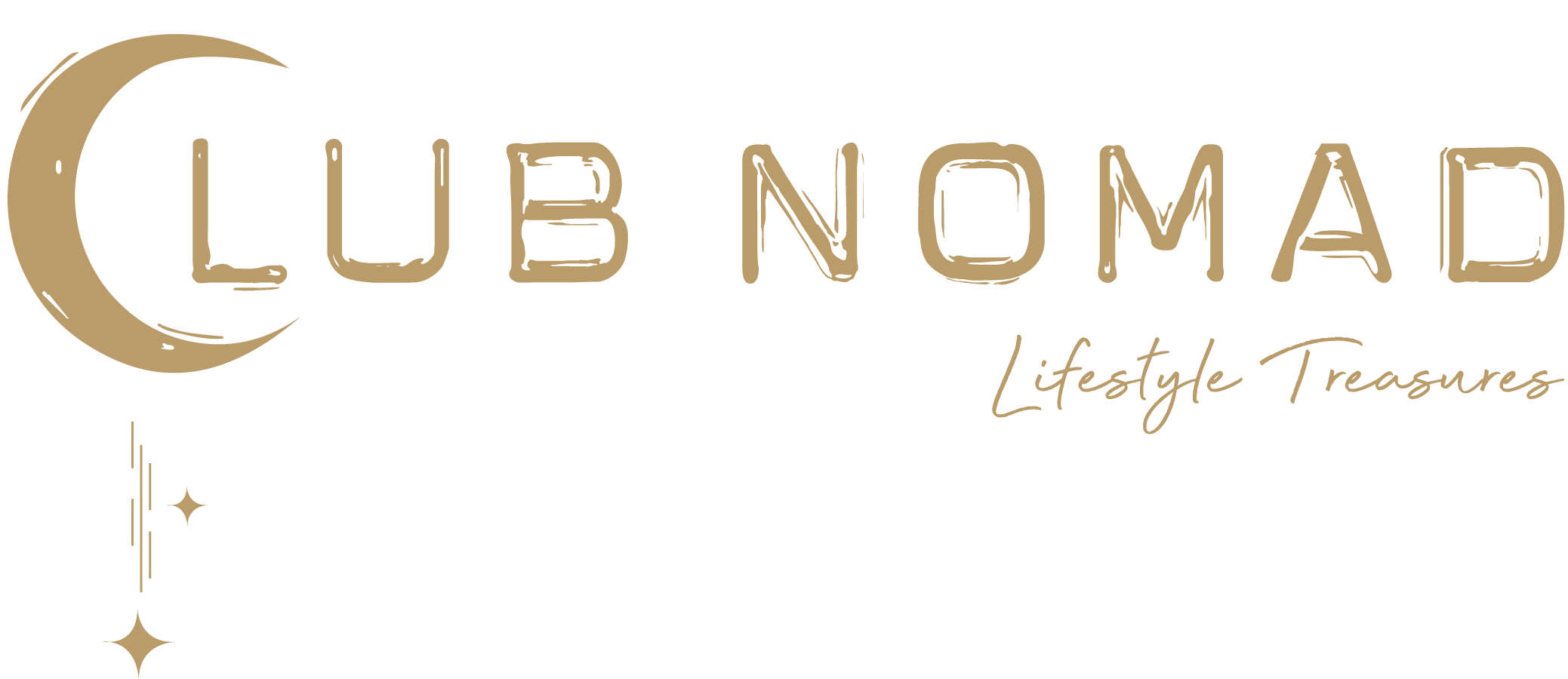 Club Nomad