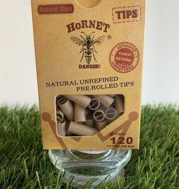 Pre-rolled tips 120 stuks