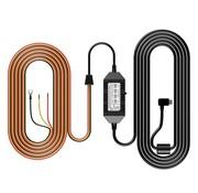 Viofo Viofo hardwire kit Mini USB 3-wire