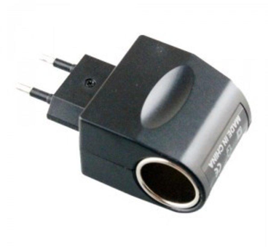 220V power adapter