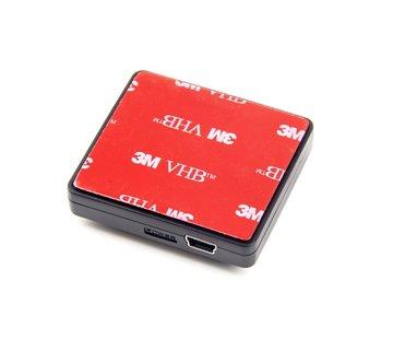 Viofo Viofo A129 GPS mount set