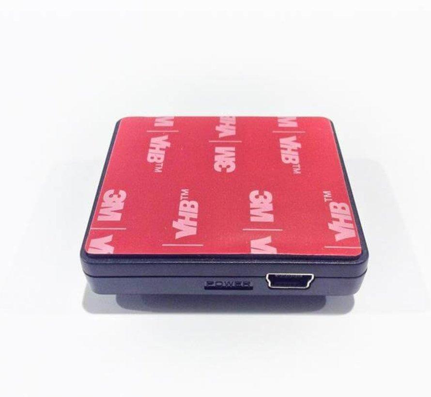 Viofo A129 GPS mount set