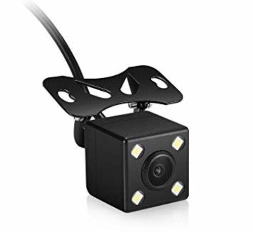 AZDome AZDome rear camera
