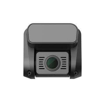 Viofo Viofo A129 rear camera