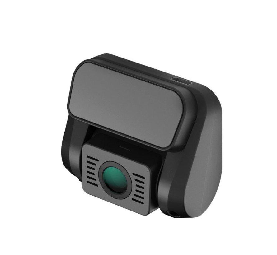 Viofo A129 rear camera