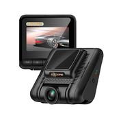 AZDome AZDome M02 Wifi FullHD dashcam
