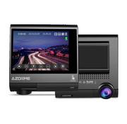 AZDome AZDome M05 Touch GPS FullHD dashcam