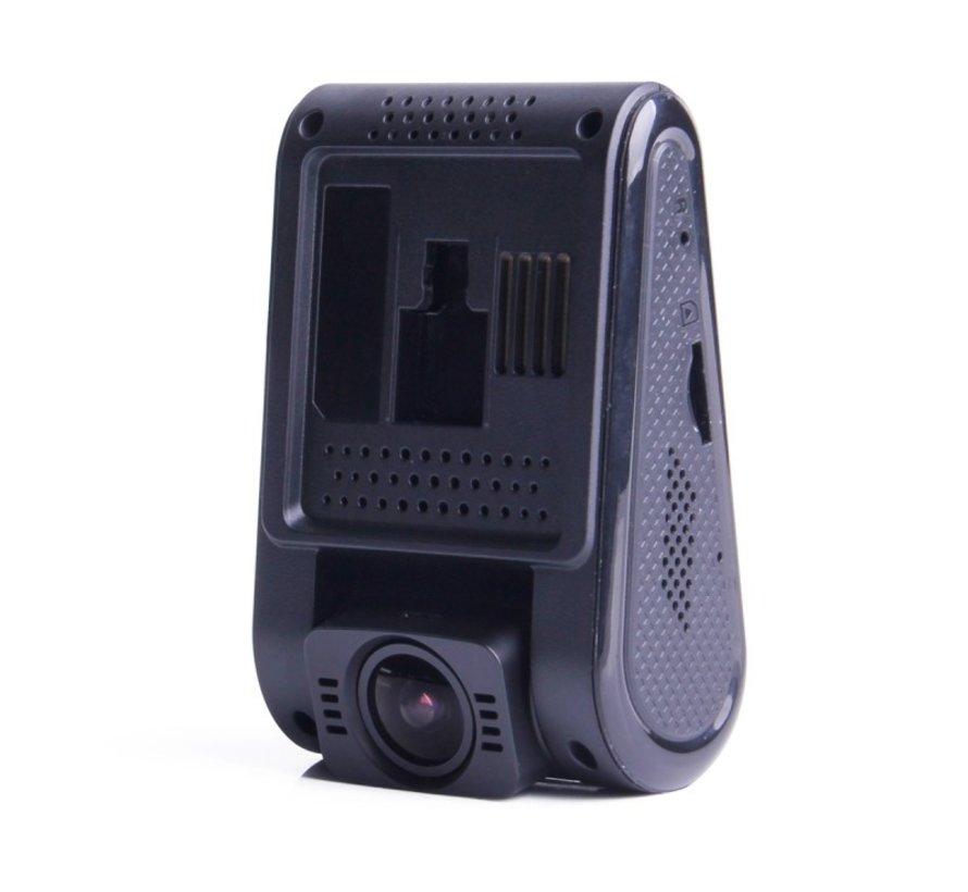 Viofo A119S V2 FullHD dashcam