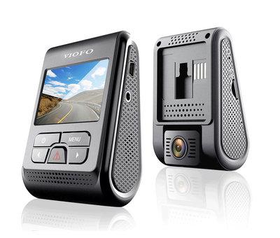 Viofo Viofo A119S V2 FullHD dashcam