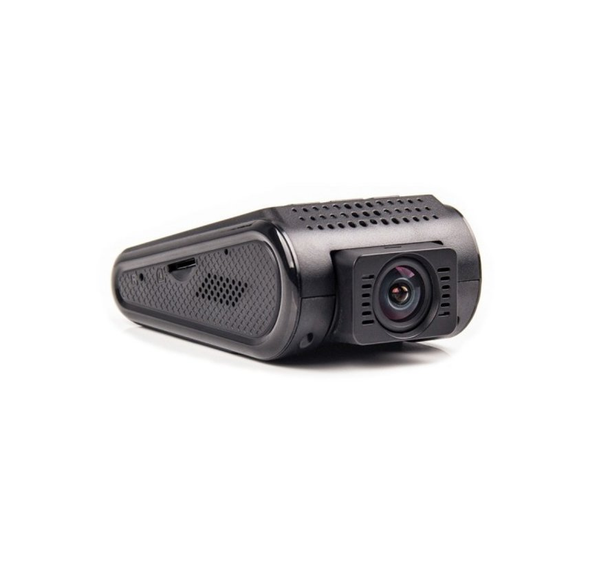 Viofo A119 Pro QuadHD dashcam