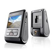 Viofo Viofo A119 Pro QuadHD dashcam