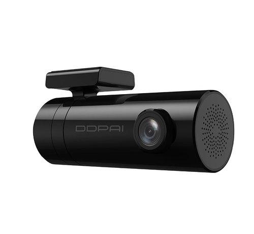 DDPai DDPai Mini 1 Wifi FullHD dashcam