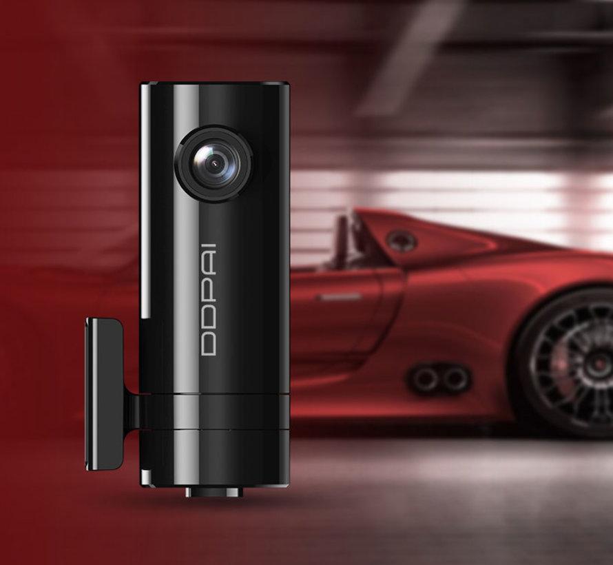 DDPai Mini 1 Wifi FullHD dashcam