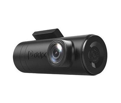 DDPai DDPai Mini 2P Wifi QuadHD dashcam