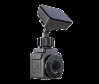 Xplore Xplore C2 Geo Wifi GPS FullHD dashcam