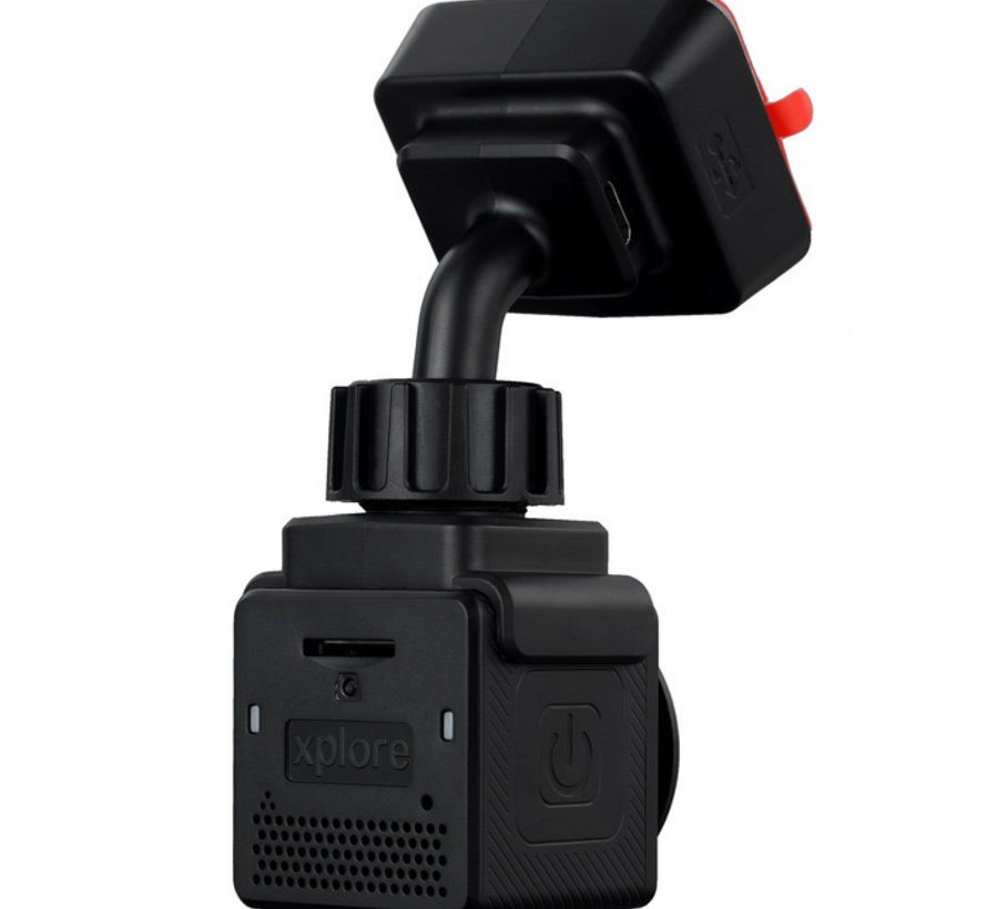 Xplore C2 Geo Wifi GPS