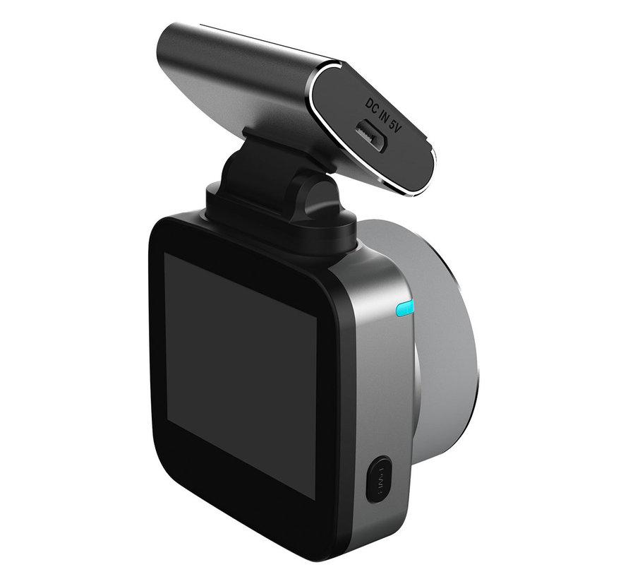Anytek Q2 FullHD Wifi Touch 2CH