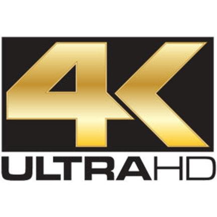 4K dashcams