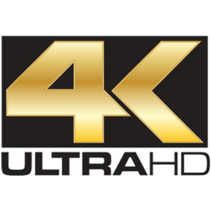 Dashcams with 4K resolution