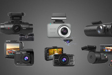 Top 10 dashcams of 2019 (with videos)