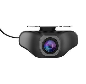 AZDome AZDome FullHD rear camera