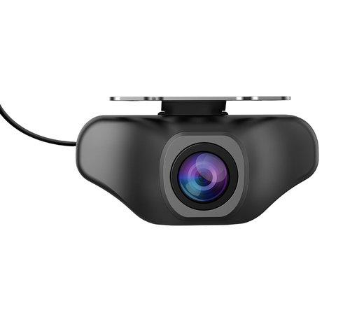 AZDome AZDome M10 Pro FullHD rear camera