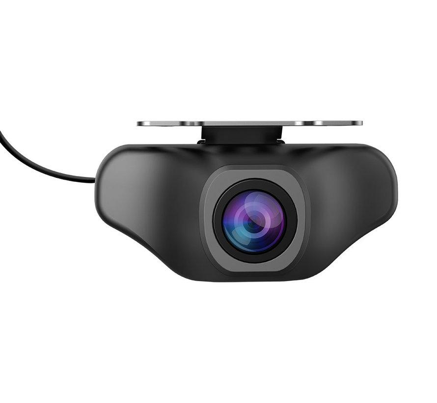 AZDome M10 Pro FullHD rear camera