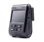 Viofo Viofo A119 V3 Quad HD GPS dashcam