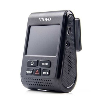 Viofo Viofo A119 V3 Quad HD GPS dashcam