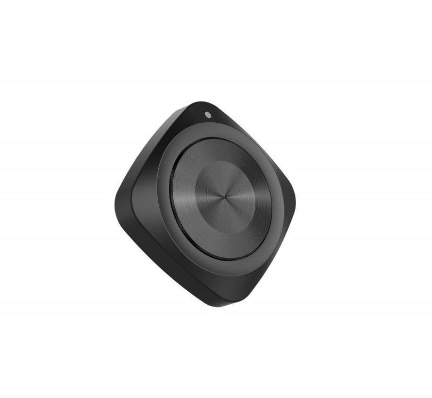 Viofo Bluetooth emergency remote control