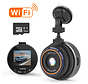 ThiEYE Safeel Zero+ Wifi 32gb FullHD dashcam