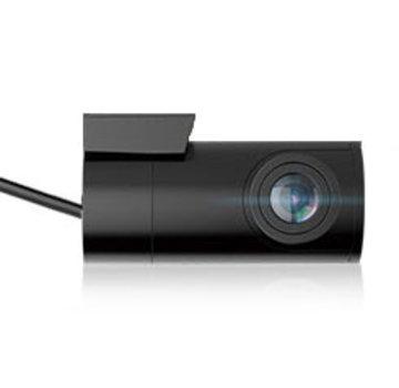 AZDome AZDome BN03 FullHD rear camera