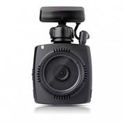 LUKAS LUKAS LK-7500V Wifi GPS 16gb FullHD dashcam