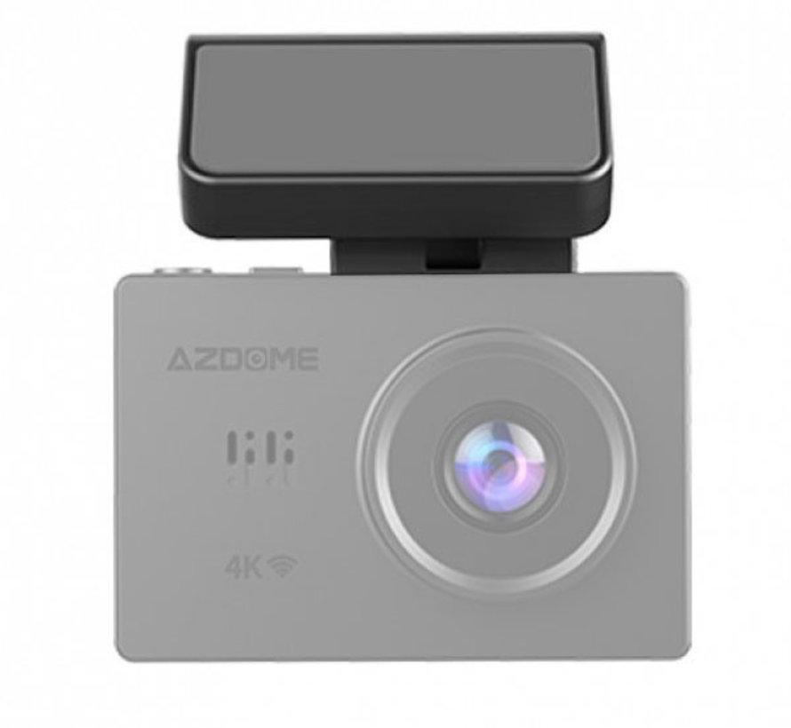 AZDome M10 Pro magnetic mount