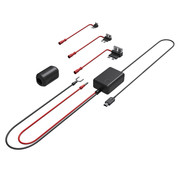 KENWOOD KENWOOD CA-DR1030 Hardwire kit Mini USB 2-wire